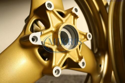 MC Wheels