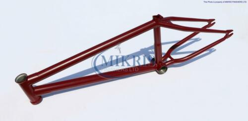 Push Bike Frame